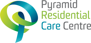 Pyramid Residential Care Centre