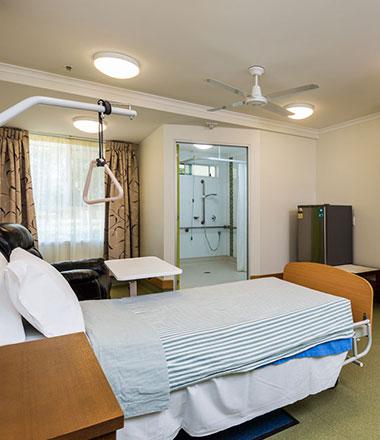 Gordonvale Aged Care Services